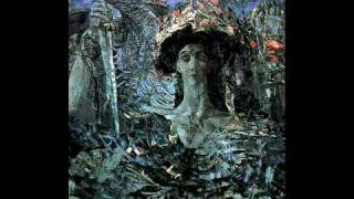 Glazunov - Symphony No. 6 in C minor: I. Adagio - Allegro appassionato (part I)