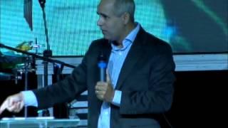 Claudio Duarte - Café de Pastores - Expo 2012
