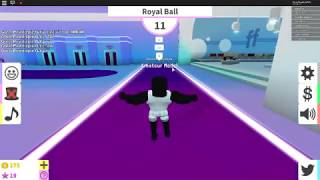 roblox bypassed audio 2019 part 2