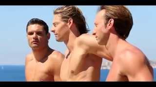 видео календарь соревнований по плаванию