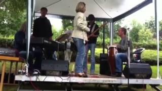 Manuel Bastian - Bass Solo