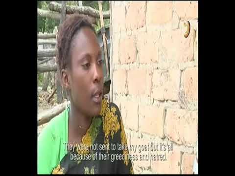 Download Zimbabwe drama - Maoko Matema 1