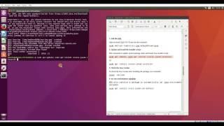 BandZ Network: How to Install Oracle Java 8 / 9 in Ubuntu 16.04, Linux