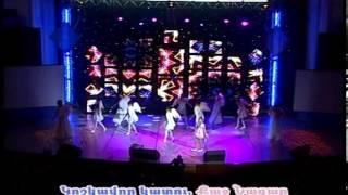 Download Karaoke Arevner titrerov hekiatneri ashxarh MP3 song and Music Video