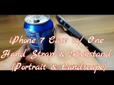 iphone-7-shock-proof-case-w/-handle-&-awesome-kickstand-(portrait-&-landscape)-by-zve