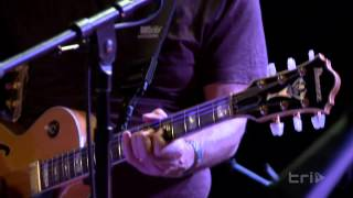 Watch Bob Weir Playing In The Band video