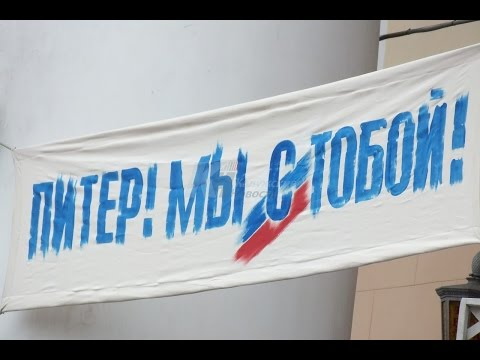Калуга БДСМ. рабыни и Хозяева