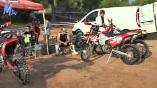 Repeat youtube video Maestrat Tv - Alcora - Campionat d'Espanya Cross-Country 2016