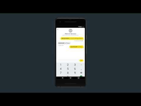 comdirect trading app phototan bitcoin auto trading überprüfung