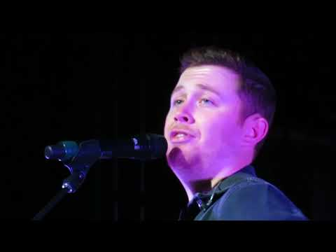 Scotty McCreery This Is It