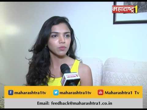 """Shriya Pilgaonkar - """"FAN - Movie"""""""