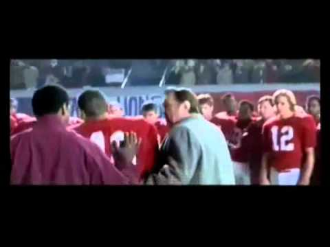 Remember The Titans - Forming, Storming, Norming ...