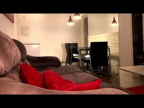 Apartamento no Condomínio