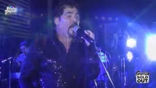 Si Supieras /Tanto Amor - Willie Gonzalez / C.C Barranco Arena 2017