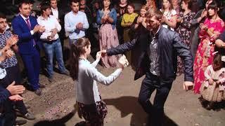 свадьба в дагестане!!