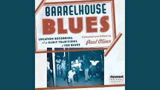 Street Car Blues