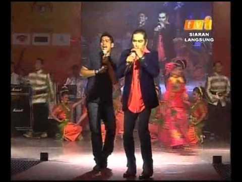 Azlan & Ito - Khatulistiwa