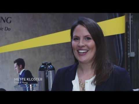 Master International Business - NHH Norwegian School of Economics