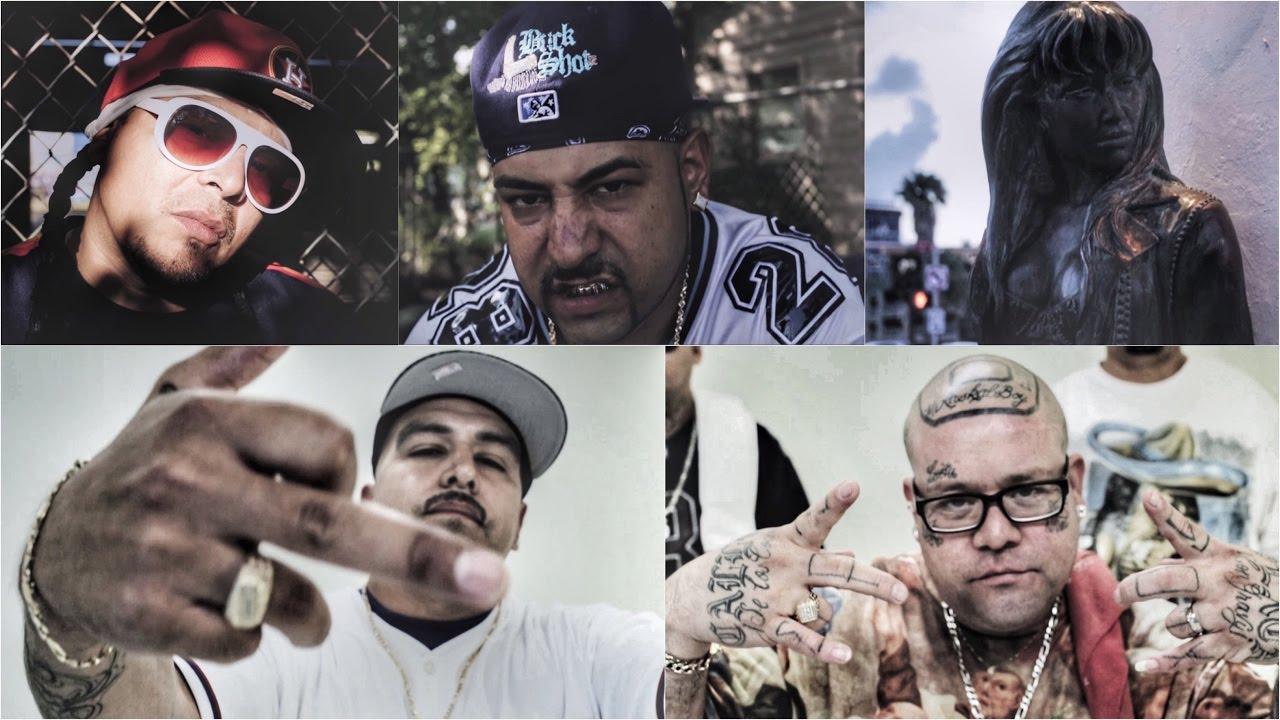 Gangster Life
