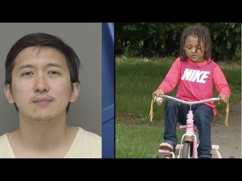 Ryan Le-Nguyen released on bond after-shooting-a BC over a tricycle dispute
