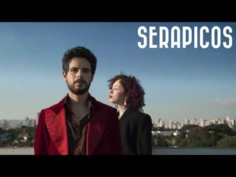Serapicos | Sofá-Cama