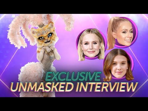 kitty's-first-interview-without-the-mask!-|-season-3-ep.-15-|-the-masked-singer