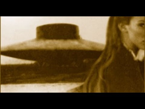 Did A UFO Crash In Germany In 1936?