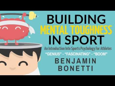 how-to-increase-mental-toughness-in-sport---#1-bestselling-amazon-book-in-sport-psychology
