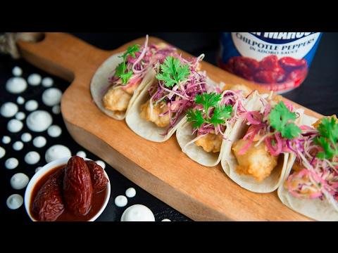 Review: La Tablita Mexican restaurant in Dubai