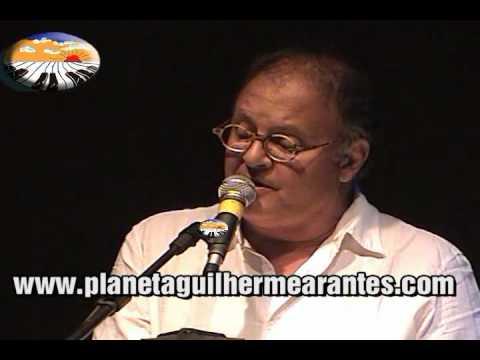 b7b2a26a7e9 Guilherme Arantes - VERDE VERTENTE - Bar Brahma - YouTube