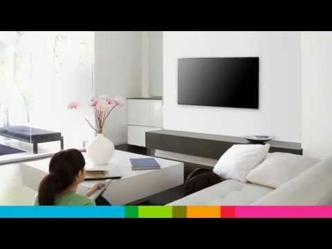 Recevez la TV par satellite sans décodeur externe!