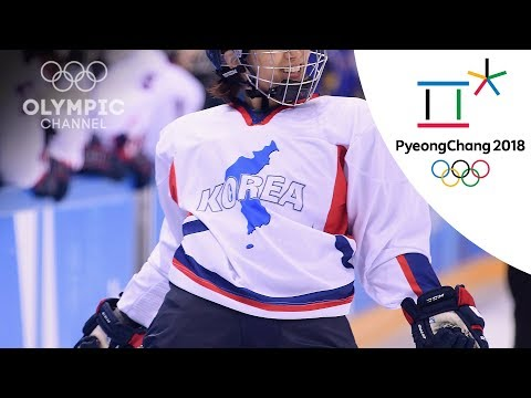 Download Youtube: Two Countries - One Team - One Goal   Winter Olympics 2018   PyeongChang 2018
