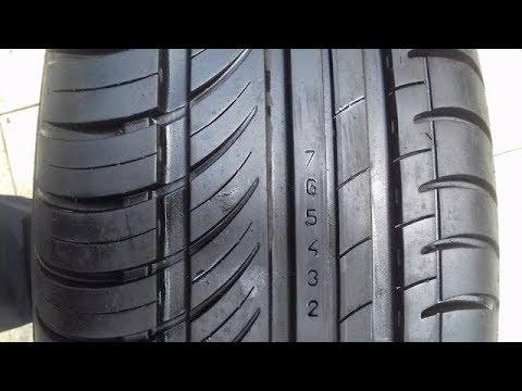 Подбор шин по параметрам: 195/65 r15 шины представленные в этой выборке вы можете заказать на нашем сайте.