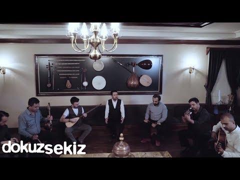 Tuncay Kemertaş & Sırdaşlar - Dağ Üstüne Dağ Koysam (Official Video)