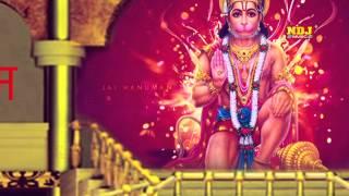 Harayanvi Hits Song 2015 / Bala Ji Karu Ke Bhet Mare Mahngai Ne  / By Ndj Music