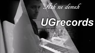 ask ne demek (Cover) UGRecords Tati USB Emo Sd Korg Pa4x