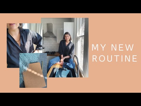 a-day-in-the-life:-my-new-routine-|-the-anna-edit