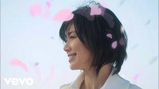 今井美樹オフィシャルHP:http://www.imai-miki.net/ 今井美樹ユニバー...