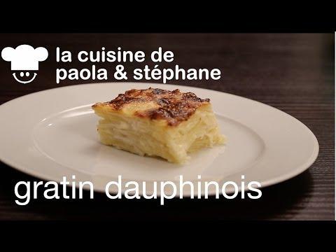 recette-de-gratin-dauphinois