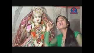 Log kendene Kamli mainu | Ma Di Kamli | Aarti Rathore