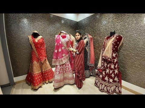 new-premium-range-of-lehenga-by-sheesh-mahal#bridallehenge#sheeshmahal