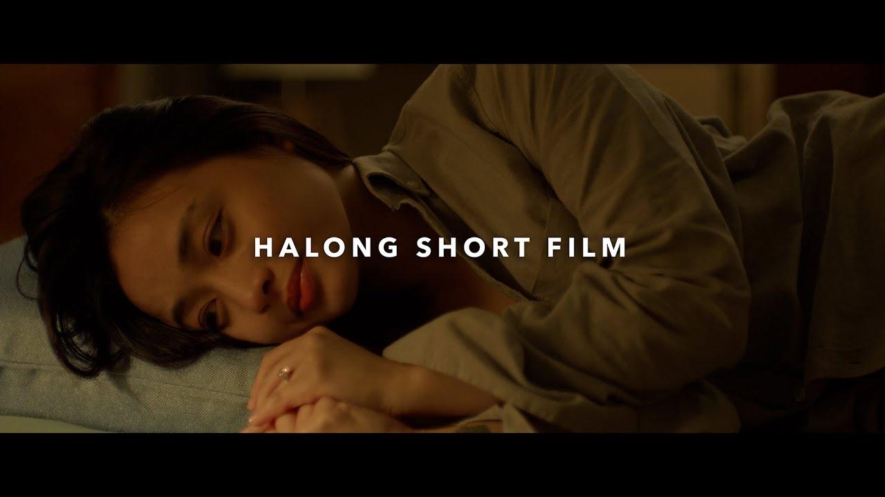 Download SUD - Halong (Short Film)