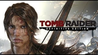 Tomb Raider: Definitive Edition PS4 #13 (Fin / Playthrough FR)