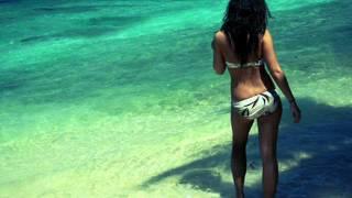 Juan Magan - Bailando Por Ahi (Josepo & Salgado Remix Rodja Edit)