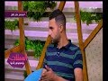 الستات مايعرفوش يكدبوا إسلام حامد العند ينهي العلاقة والأطفال يتحملون المسؤولية mp3