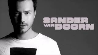 Download 'Sander Van Doorn' Compilation MP3 song and Music Video