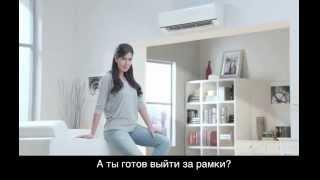 Сплит система Панасоник. Какой лучше купить? Кондиционер  Panasonic для современных условий жизни(, 2015-10-02T08:55:27.000Z)