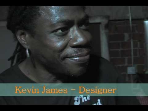 kevin-james-fashion-designer-interview