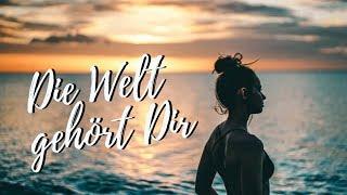 TOP 7 Reiseziele 2019 | Lilies Diary