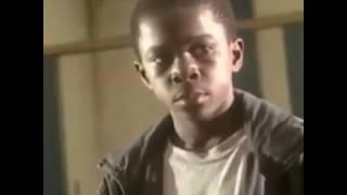 vuclip DIDI B ( KIFF NO BEAT )  a 12 ans , Déja avait le Talent